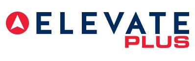 Elevate Plus